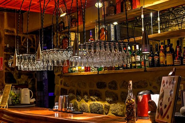 bar-divino-pisco-cusco