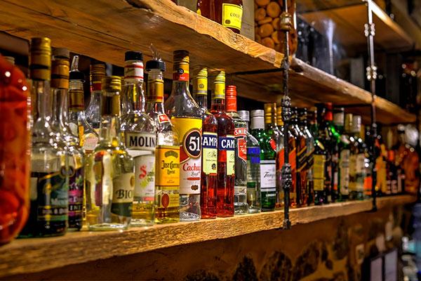 bebidas-alcoholicas-bar