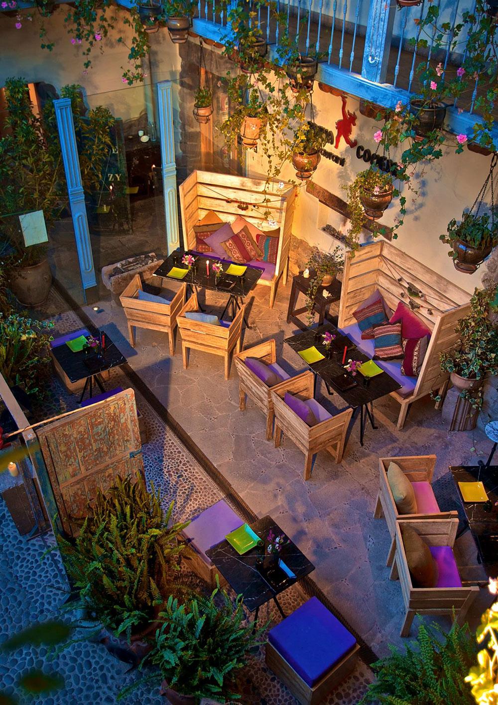 divino-pisco-bar-patio